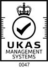 UKAS_0047(黒)